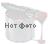 SPRAY NOVOL GRAVIT 600 MS 500ml антигравий черный 34202