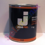 Герметик под кисть 152 Jeta Seal Brashable Seam Sealant 1kg