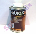 Пластификатор 0.5/ 1900 QUICKLINE Plastic`s Additive 0.5л (шт)
