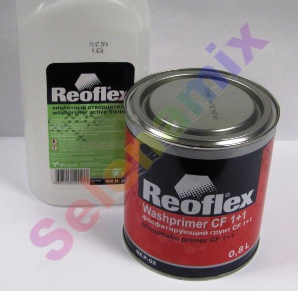 Очиститель стекол PRO Line (пенный) проф.формула Hi Gear HG 5623